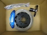 bmw-x3-f25-sportivnye-tormoza-hp-brakes-11
