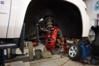 tormoza-na-chevrolet-tahoe-hp-brakes-10