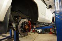 tormoza-na-chevrolet-tahoe-hp-brakes-18