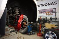 tormoza-na-chevrolet-tahoe-hp-brakes-3