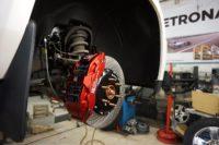 tormoza-na-chevrolet-tahoe-hp-brakes-4