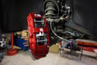 tormoza-na-chevrolet-tahoe-hp-brakes-5