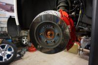 tormoza-na-chevrolet-tahoe-hp-brakes-8