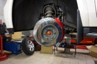 tormoza-na-chevrolet-tahoe-hp-brakes-9