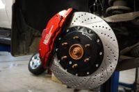 tormoza-na-chevrolet-tahoe-hp-brakes-11