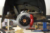 tormoza-na-chevrolet-tahoe-hp-brakes-19