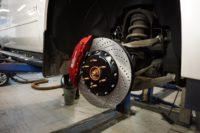 tormoza-na-chevrolet-tahoe-hp-brakes-2