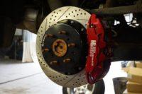 tormoza-na-chevrolet-tahoe-hp-brakes-20