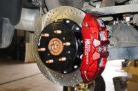 tormoza-na-chevrolet-tahoe-hp-brakes-21