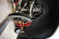 tormoza-na-chevrolet-tahoe-hp-brakes-6