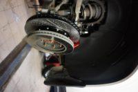 tormoza-na-chevrolet-tahoe-hp-brakes-7