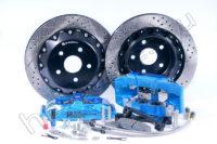 hpb, hp-brakes,