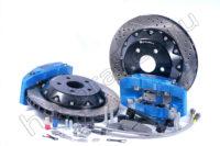 hp-brakes