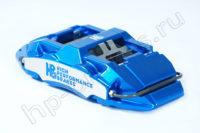 суппорт hp-brakes