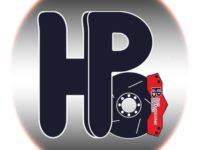 Тормоза HPB
