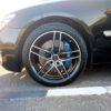 Меняем тормоза на BMW 7-Series 750 Li. Ставим HP-Brakes.