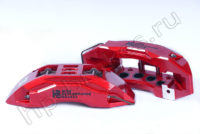 hpb тормоза r20-22