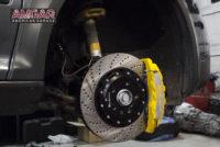 Тормоза hp-brakes_hpb_Skoda Octavia Scout(5)