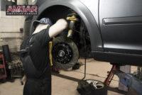 Тормоза hp-brakes_hpb_Skoda Octavia Scout(6)