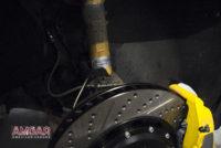 Тормоза hp-brakes_hpb_Skoda Octavia Scout(7)