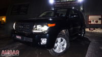 тормоза для Toyota Land Cruiser 200_Ставим hp-brakes