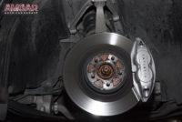 Infiniti QX70 тормозные диски