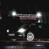 Тормоза на Хонда Аккорд. Ставим HPB. Front 356x32mm 6pot + 356x28mm 4pot.
