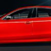 Audi S5 Sportback тормоза HPB 345x32mm 6pot. Отзыв.