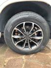 Как улучшить тормоза на Тойота ЛК 200. Ставим HPB