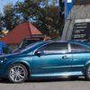 Тормоза для Opel Astra. Ставим HP-Brakes.