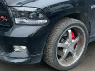 ормозная система HP-Brakes для Dodge Ram