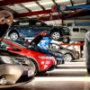 Что проверяют при техосмотре автомобиля