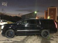 Новые-тормоза-на-Cadillac-Escalade-ESV.-Ставим-HPB