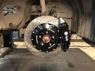 Установка-тормозов-HPB-на-Mazda-CX-9