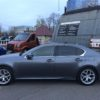 Тормоза для Lexus GS350. HPB F365x32mm U6pot+R356x28mm U4pot