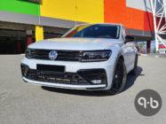тормоза-HPB-Volkswagen-Tiguan
