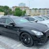 "<span class=""title"">Тормоза для Nissan Fuga 370 GT Y51 (Infiniti M).</span>"