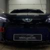 "<span class=""title"">Тормоза HPB для Toyota GT86/Subaru BRZ.</span>"