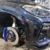 "<span class=""title"">Комплекты HPB для BMW X6 G06 5.0M</span>"