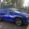 """<span class=""""title"""">Комплект тормозов HPB на переднюю ось Lexus RX 350</span>"""